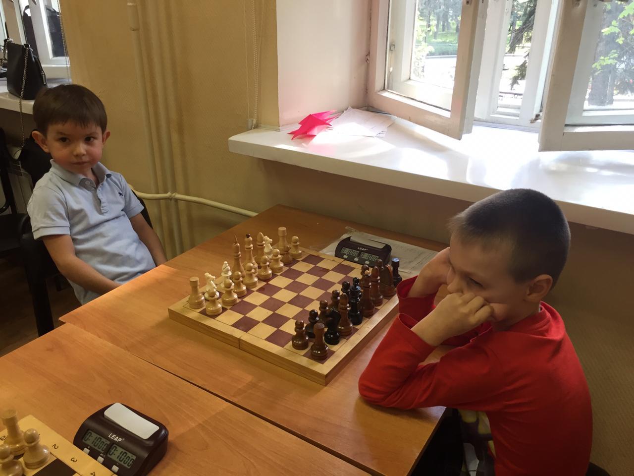 Майские турниры на Войковской, Командное первенство Москвы по быстрым шахматам