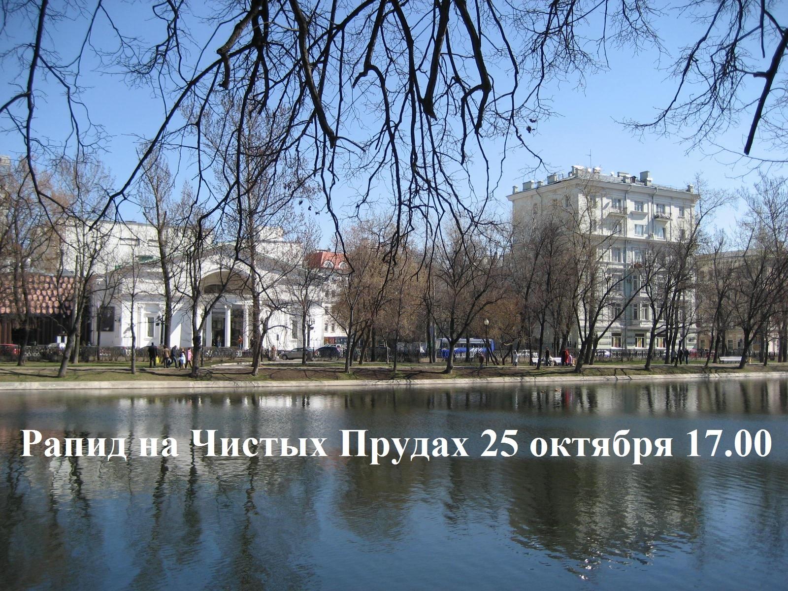 Шахматный клуб Chesskids.ru